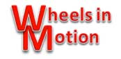 wheels-in-motion