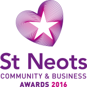 St Neots Awards 2016